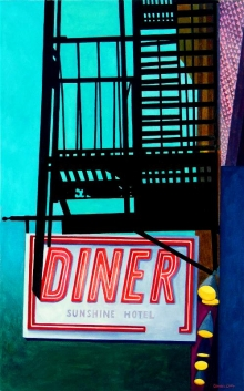 Cowan-James-New-York-Diner.jpg