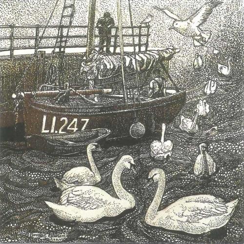 Abraham-Lorraine-Coming-In-on-the-Tide,-Littlehampton.jpg