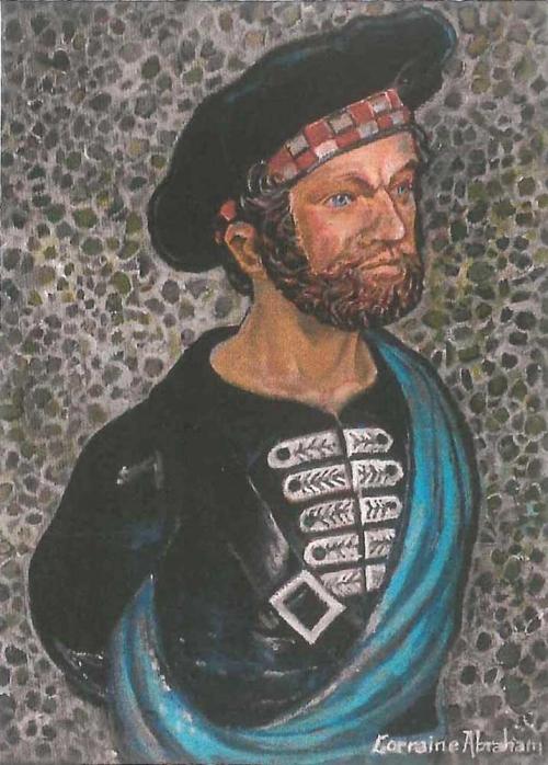 Abraham-Lorraine-The-Chieftain-Figure-Head.jpg