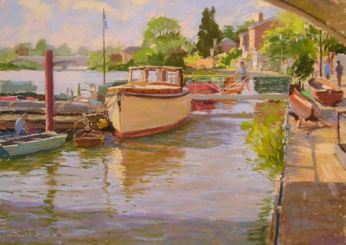 Allen-David-The-Thames-at-Richmond.jpg