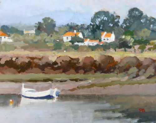 Banning-Paul-The-white-boat-Fuseta-Portugal.jpg