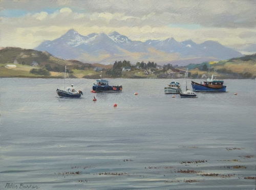 Barker-Peter-The-Cuillins,-Isle-of-Skye.jpg