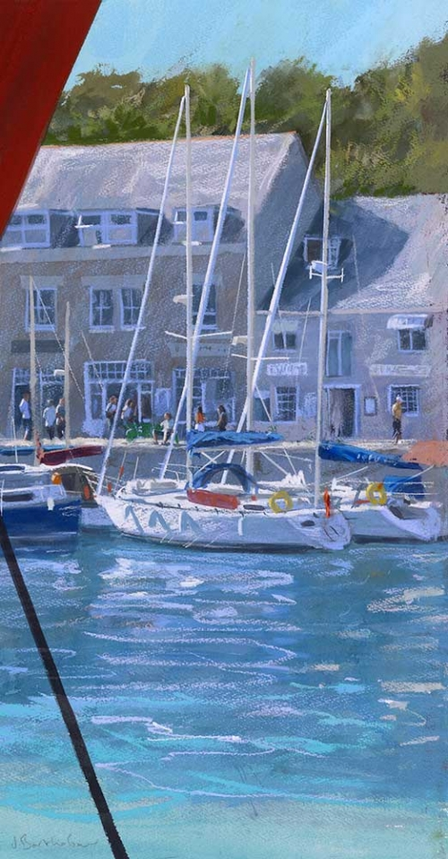 Bartholomew-James-Yachts-in-Padstow-harbour.jpg