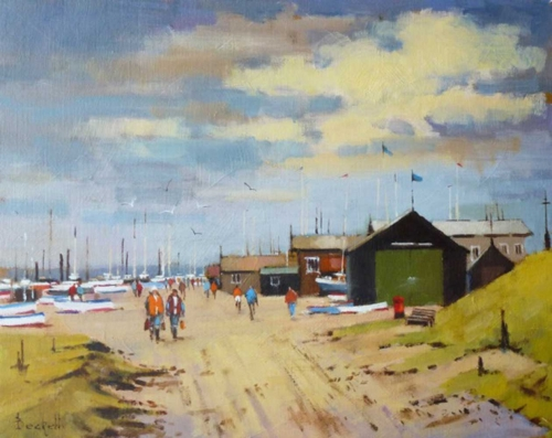 Beckett-Fred-Boathouses,-Southwold-Harbour.jpg