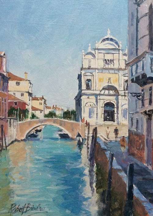 Brindley-Robert-Campo-San-Giovanni-e-Paolo,-Venice.jpg