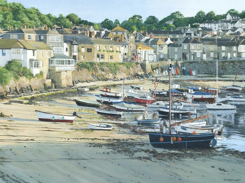 Butt-Alistair-Mousehole-bathed-in-early-morning-sunlight.jpg
