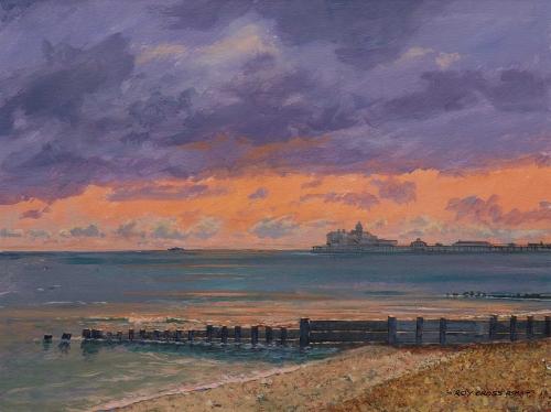 Cross-Roy-Approaching-Storm-Eastbourne.jpg
