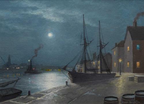 Desoutter-Roger-Harbour-Lights.jpg