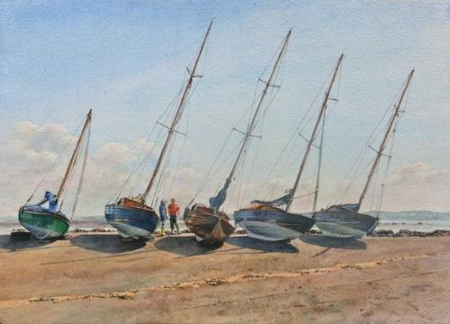 Faulkner-Neil-West-Kirby-Sailing-Club.jpg