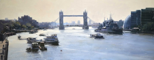 Gray-Douglas-Hazy-Morning-River-Thames.jpg