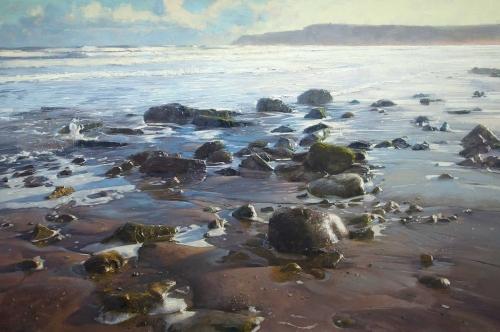 Gray-Douglas-Incoming-Tide-Cayton-Bay.jpg