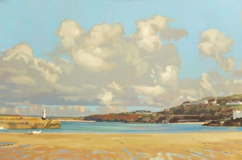 Hall-Tim-Cumulus-over-St-Ives.jpg
