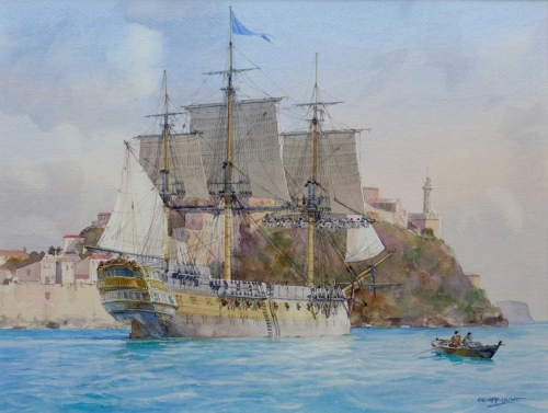 Hunt-Geoff-HMS-Captain-leaving-Portoferraio,-July-1796.jpg