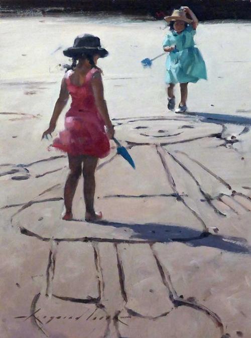 Leech-Raymond-Marine-Artists.jpg
