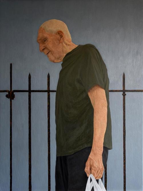 ADAMOGLU-Hun-The-Rusted.jpg