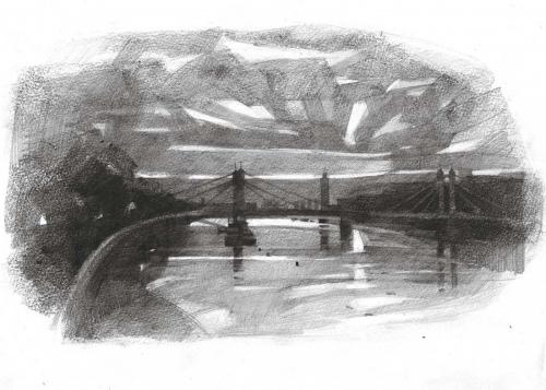 AVDEEVA-NATALIA-Morning-Light-Albert-Bridge.jpg
