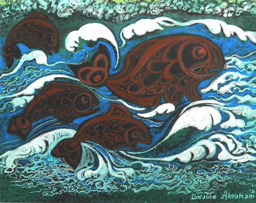 Abraham-Lorraine-Onward-and-Upward-with-the-Waves.jpg