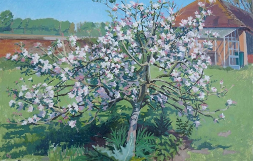 Aggs-Christopher-April-Apple-Blossom.jpg