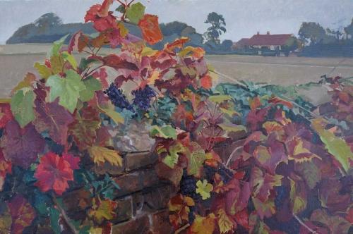 Aggs-Christopher-Vine-In-Autumn.jpg