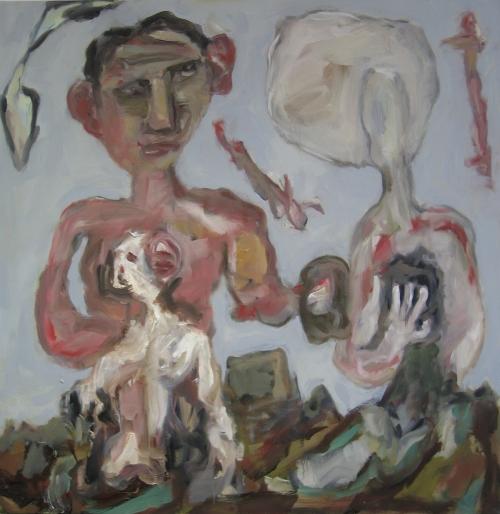 Ahrens-Lynn-Couple-with-dog.jpeg