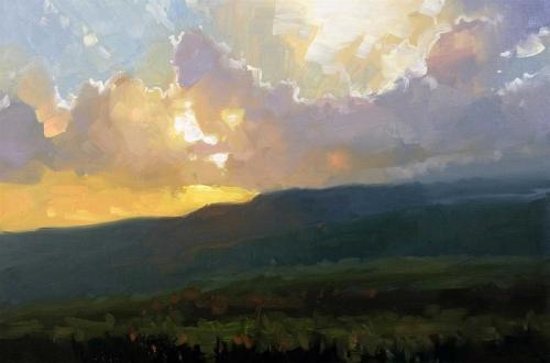 Aitken-Jenny-Owls-And-Clouds-Whernside.jpg
