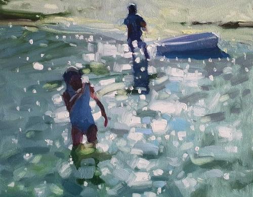 Aitken-Jenny-Paddle-and-Splash.jpg