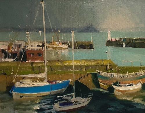 Aitken-Jenny-Stormlight-Newlyn-.jpg