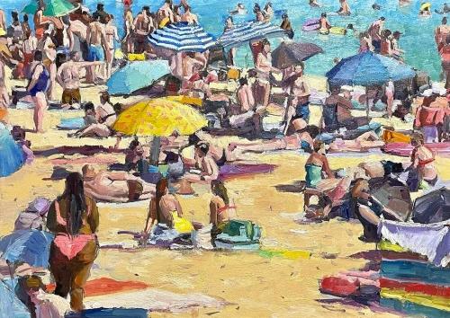 Alade-Adebanji-Rebirth-of-the-Beach-Lovers.jpg