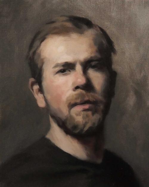 Albrow-Frederick-Self-portrait-with-lockdown-haircut.jpg