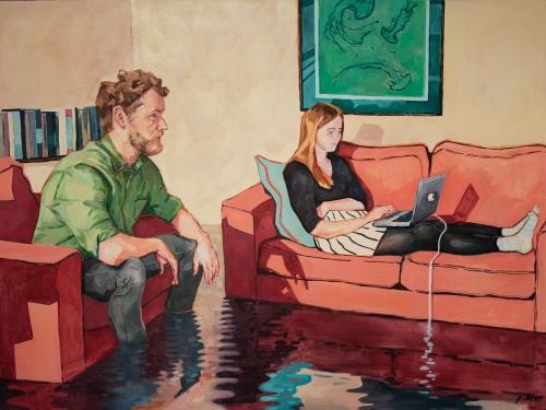 Alden-Benjamin-That-Sinking-Feeling.jpeg