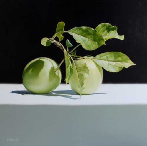 Alexander-Linda-Green-Apples.jpg