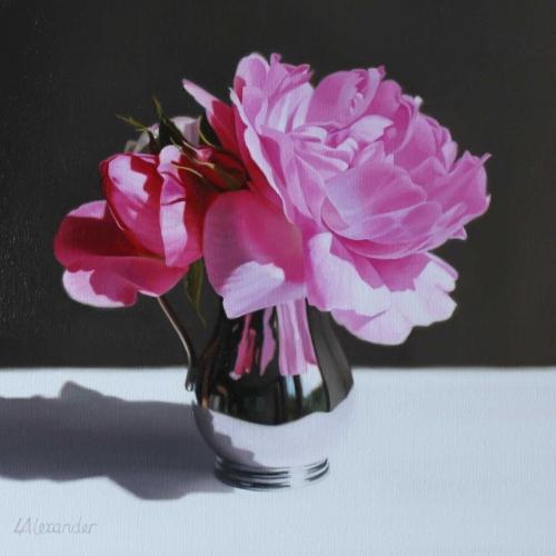 Alexander-Linda-Pink-Roses.jpg