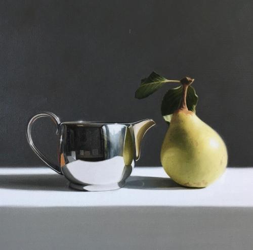 Alexander-Linda-Silver-Jug-And-Beth-Pear.jpg