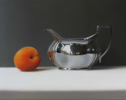 Alexander-Linda-Silver-Jug-and-Apricot.jpg