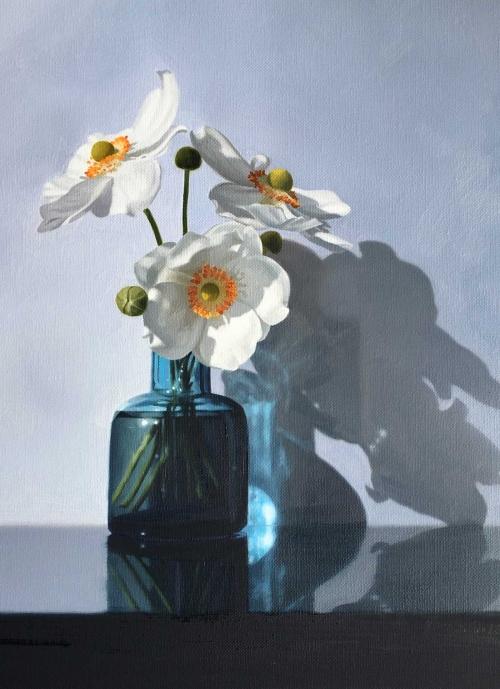 Alexander-Linda-White-Anemones.jpg