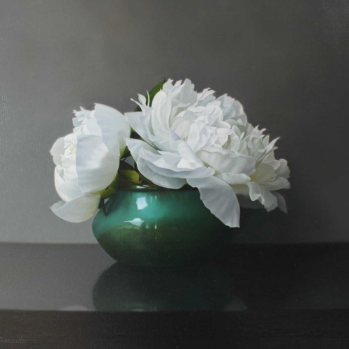 Alexander-Linda-White-Peonies-in-a-Green-Bowl.jpg