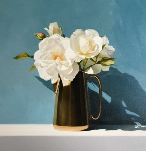 Alexander-Linda-White-Roses-In-A-Brass-Jug.jpg