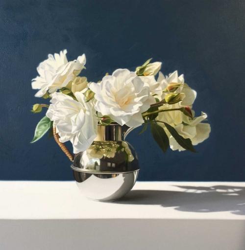 Alexander-Linda-White-Roses.jpg