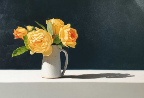 Alexander-Linda-Yellow-Roses.jpg