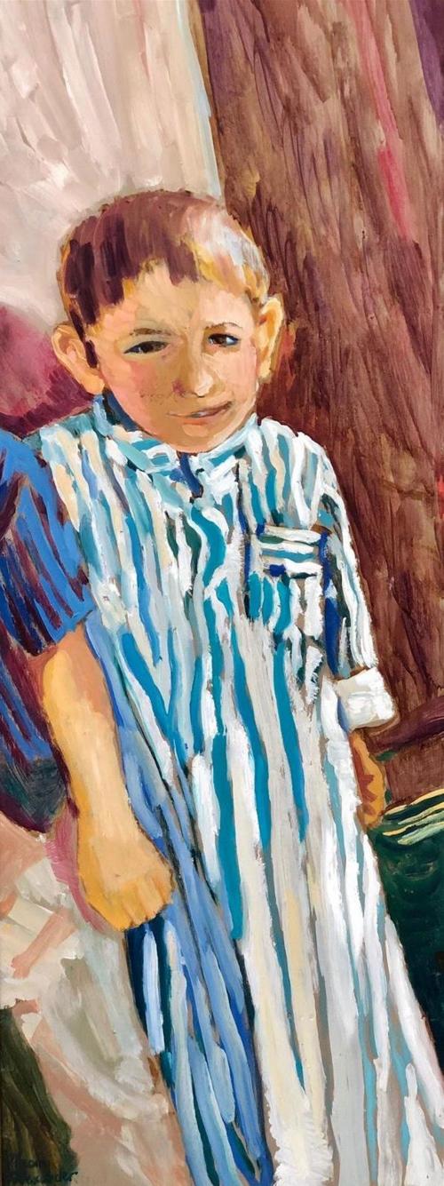 Alexander-Naomi-A-Poor-Young-Egyptian-Boy-In-Cairo.jpg