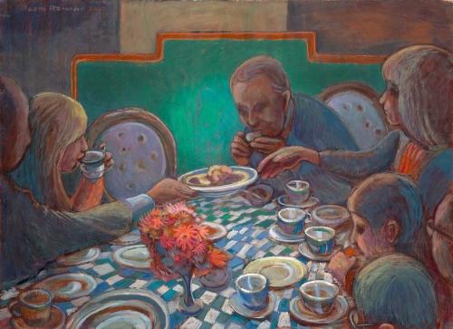 Alexander-Naomi-Anton-s-Tea-Party.jpg