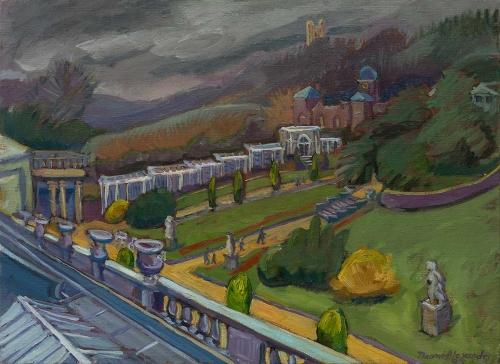 Alexander-Naomi-Chatsworth-Gardens-Derbyshire.jpg