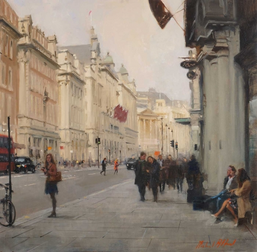 Alford-Michael-Eastbound-Piccadilly.jpg