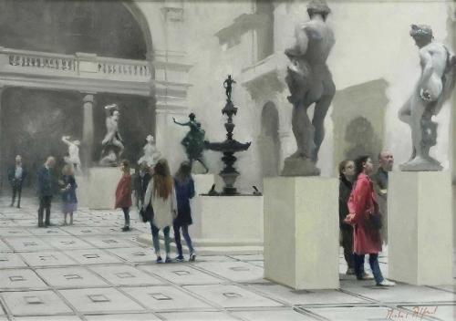 Alford-Michael-V&A-Renaissance.jpg