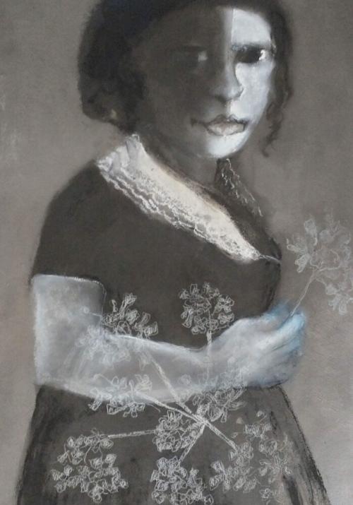 Alkema-Jacqueline-Flower-series-Hemlock.jpeg