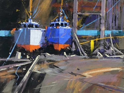 Allain-Tony-Boat-Yard-Hayle.jpg