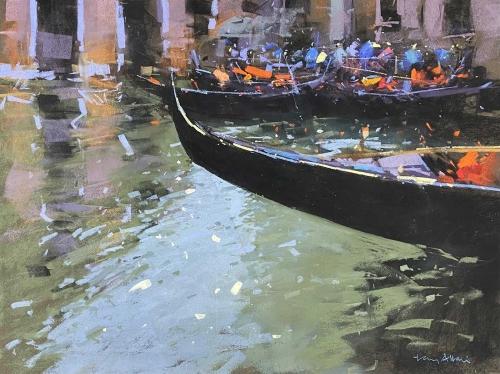 Allain-Tony-Gondola-Station-Venice.jpg