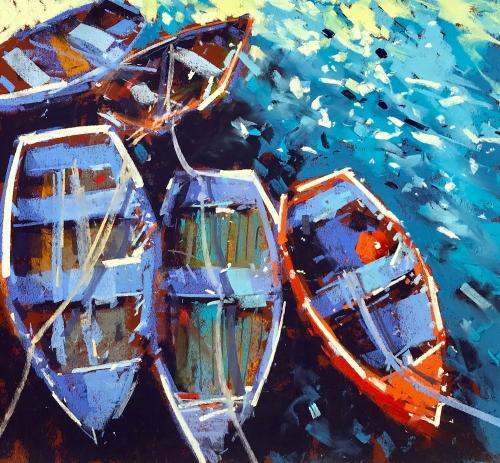 Allain-Tony-Row-Boats.jpg