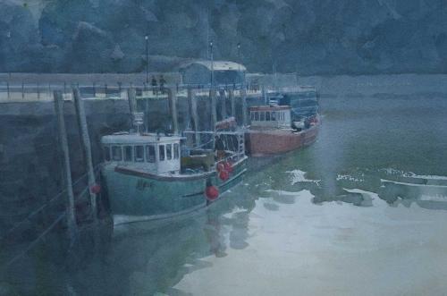 Allbrook-Colin-Fish-Dock-Ilfracombe.jpg