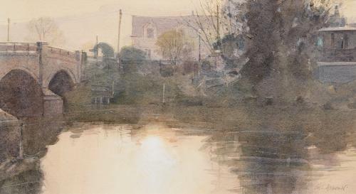 Allbrook-Colin-Morning-on-the-River.jpg